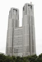 東京、コロナ新規感染は618人