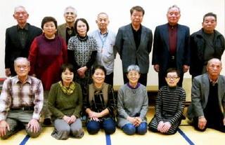 旧平山小学校(唐津市相知町)