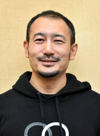 <ティータイム>地域の未来創造企業に 大町自動車学校・鶴田英司社長