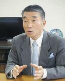 佐賀共銀頭取、SBIとの提携「困難」