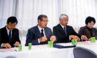 第15章 憲法改正(143) 自民党大会