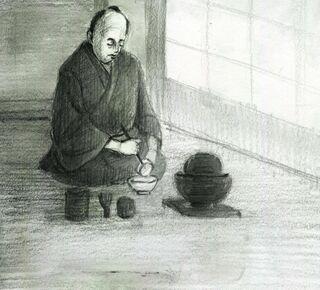 小説「威風堂々 幕末佐賀風雲録」(102)