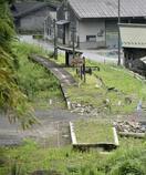 JR日田彦山線、一部BRTへ