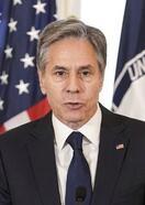 米国務長官、ASEAN会議へ