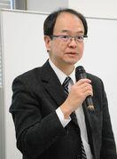 ジェトロ課長、日欧EPAの経済効果説明
