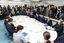 <新型コロナ>佐賀県、学校再開見送りへ 県内で感染初確認…