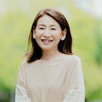 助産師の中野理佳さん