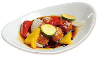 プロに聞く!レシピ【豚肉編】(1)
