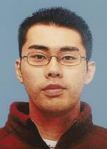 大阪の拳銃強奪、33歳男逮捕