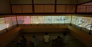 世界遺産記念し10日から佐賀城歴史館で特別展
