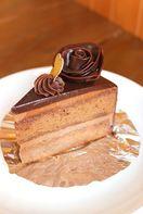シュークリームとケーキのお店  Bonne