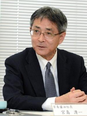 佐賀新聞「報道と読者委員会」詳報