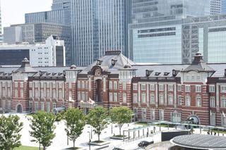 <さが維新ひと紀行>辰野金吾(1854-1919)