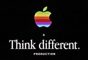 米アップル過去最高益、3兆円