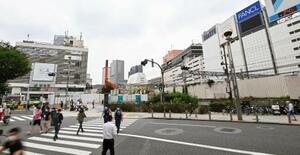 死者 東京 タワー 建設