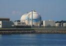 玄海原発3号機再稼働は23日 九電が正式発表