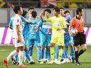 サガン開幕3連勝、クラブ史上初 仙台を5-0