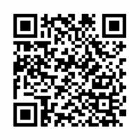 「ハイよち」応募QRコード