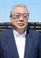 川﨑俊広さん