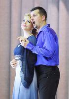 華麗な歌声を披露するスロバキア国立歌劇団のメンバー