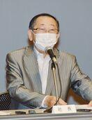 「一企業だけでは維持できず」 JR九州社長一問一答 在来…