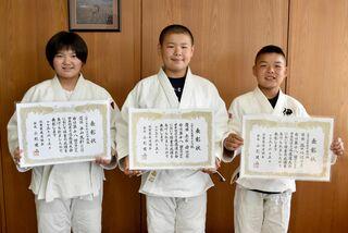 kirari!さがっ子(6月28日~7月4日の紙面から、みんなの表情を紹介!)