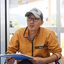 <ニュースこの人>豪雨被災者のため、武雄市で民間のボラン…