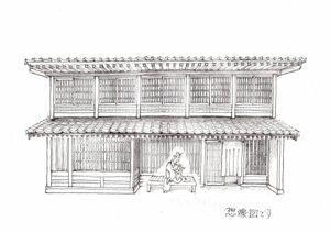 東唐津の「銀河食堂の夜」
