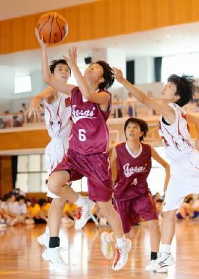 中学総体写真展 18日からネッツトヨタ佐賀2店舗で