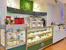 B-STATION CAFE(ビーステーション カフェ)…