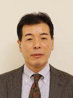 県代表監査委員に就任した久本智博氏