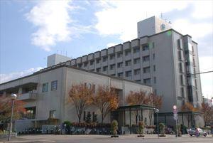 秀島・佐賀市長、3カ月無給の処分案
