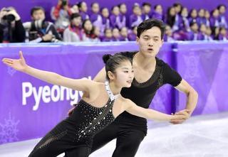 北朝鮮、五輪で成績振るわず