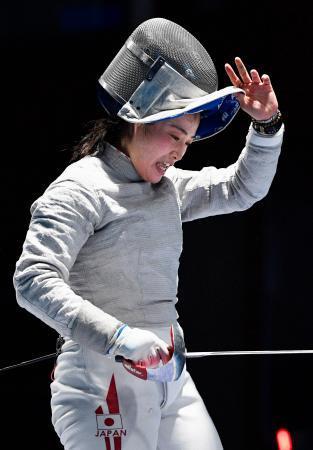 田村、加納が銅メダル