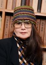 作家の山崎朋子さんが死去